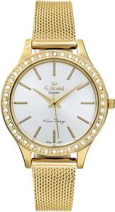 Zegarek Gino Rossi ZETT C10482B2-3D1