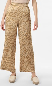 Spodnie Mos Mosh w stylu retro