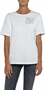 7defe64ea672 bluzki damskie xs - stylowo i modnie z Allani