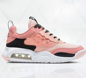 Sneakersy Jordan