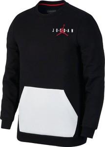 wyprzedaż hurtowa 100% jakości szczegółowe obrazy bluza jordan varsity - stylowo i modnie z Allani