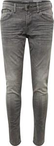 Jeansy Tom Tailor Denim z jeansu