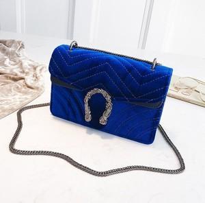4ee008586977c lilou torebki cena - stylowo i modnie z Allani