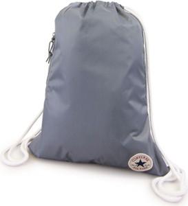 6a99b505cd025 plecaki damskie - stylowo i modnie z Allani