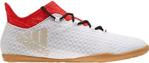 Buty sportowe Adidas w sportowym stylu