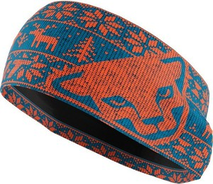 Opaska DYNAFIT Performance Warm Headband