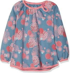 Odzież niemowlęca Phister & Philina
