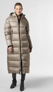 Płaszcz National Geographic w stylu casual