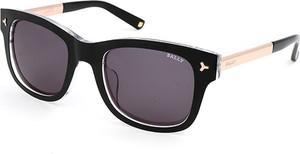 Okulary damskie Bally