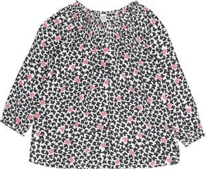 Bluzka dziecięca Gap z bawełny