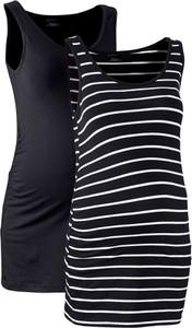 c99ec7a9 odzież ciążowa koszalin - stylowo i modnie z Allani