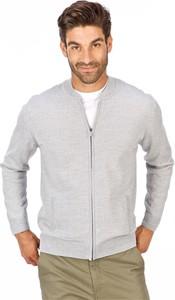 Sweter Lanieri Fashion z wełny