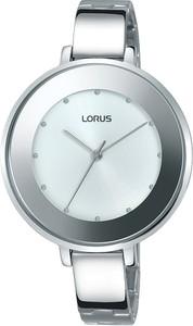 Lorus Damski Klasyczny RG221MX9