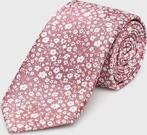 Krawat Selected
