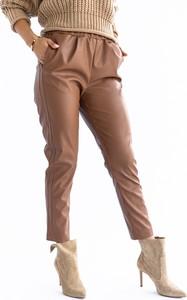 Spodnie Marconifashion