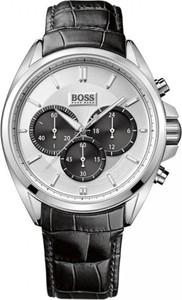 Hugo Boss Driver HB1512880 44 mm