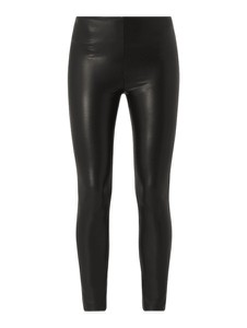 Czarne spodnie Review