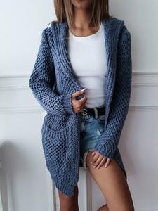 Sweter butiklatika.pl