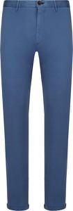 Chinosy Joop! Jeans w stylu casual