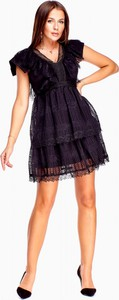 Sukienka Oh my goodness mini
