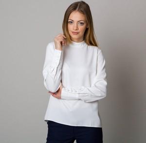 Koszula Willsoor z tkaniny