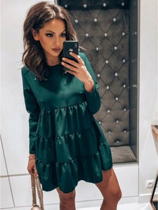 Sukienka magmac.pl oversize