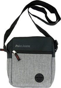 ff4292ec2107f torby listonoszki sportowe - stylowo i modnie z Allani