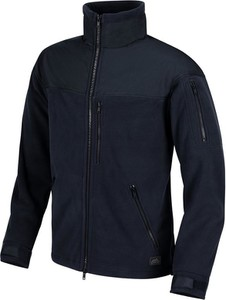 Bluza HELIKON-TEX w stylu casual z plaru