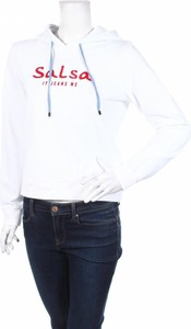 Bluza Salsa
