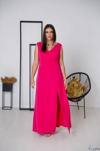 Sukienka tono.sklep.pl oversize