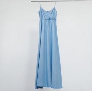 Sukienka Reserved