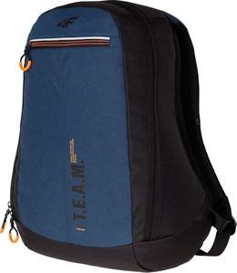 f3f7686d5b1a5 plecak 4f 35l - stylowo i modnie z Allani