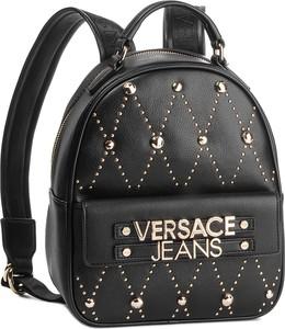 1b491f18ffe29 torba i plecak w jednym - stylowo i modnie z Allani