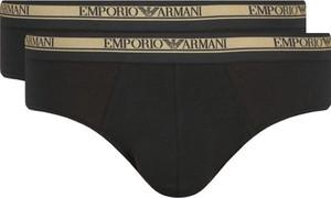 Majtki Emporio Armani