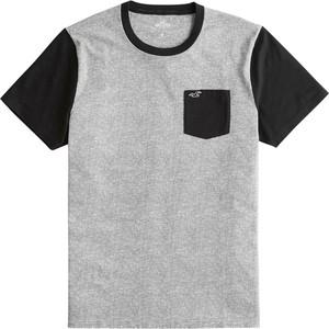T-shirt Hollister Co.
