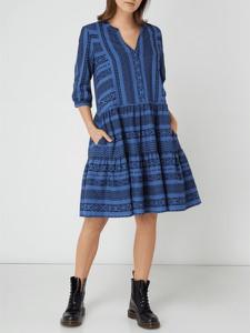 Sukienka Jake*s z bawełny