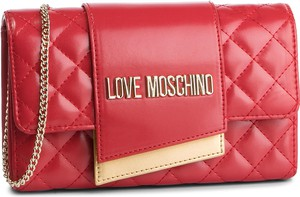 Torebka Love Moschino mała