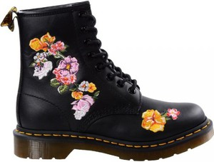 083e5441d7585b martens obuwie damskie buty - stylowo i modnie z Allani