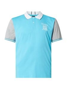 T-shirt S.oliver Plus