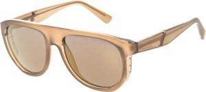 Okulary damskie Diesel