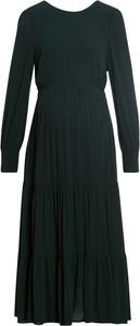 Ivy & Oak Maternity Dress