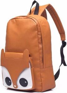 d235c96e8cf72 modne plecaki młodzieżowe - stylowo i modnie z Allani