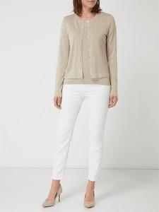 55053941f Swetry rozpinane, kolekcja lato 2019