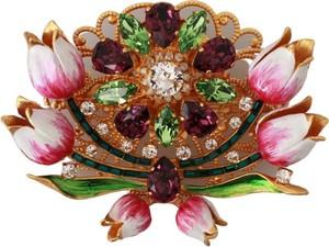 Dolce & Gabbana Hair Claw
