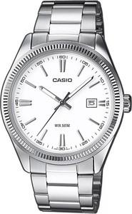 Casio MTP-1302PD-7A1 DOSTAWA 48H FVAT23%