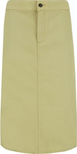 Spódnica NA-KD midi w stylu casual