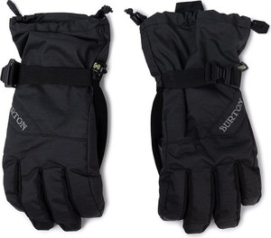 Rękawiczki Burton