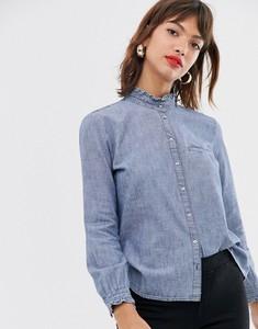 Koszule damskie Esprit, kolekcja lato 2020  OwHYs