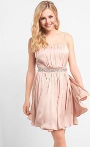 d68b46cf8a sukienki rozkloszowane tanie - stylowo i modnie z Allani