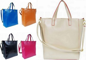 4208c6b482e83 torebki tous przecena - stylowo i modnie z Allani
